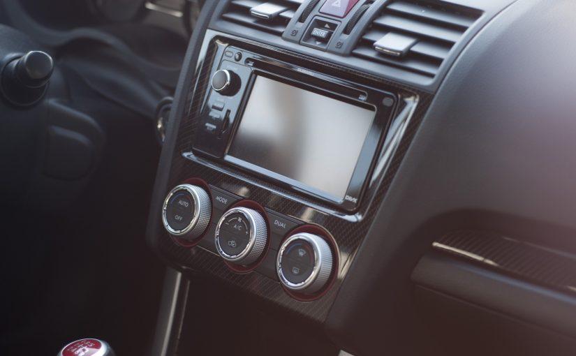 Dima ti confeziona il sistema autoradio Torino che fa per te